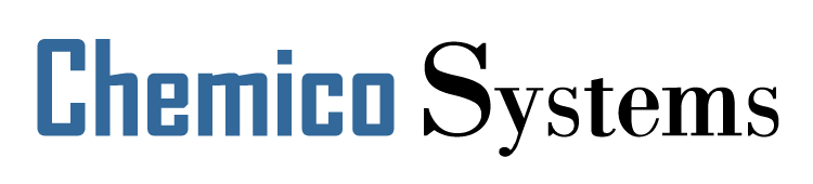chemicosystems-logo
